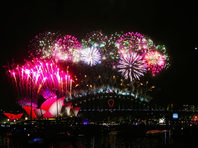 sydney nye 2015 the royal botanical gardens the point view111