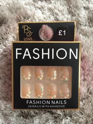 primark fake nails4