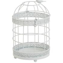 Yankee Candle Bird Cage Holder
